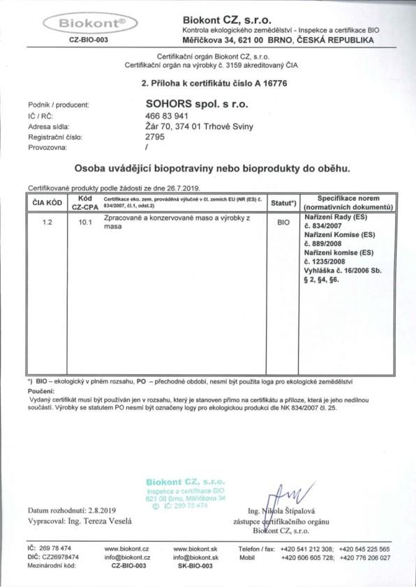 Biokont-produkty4