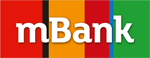 mbank_logo_osobni_bankovnictvi