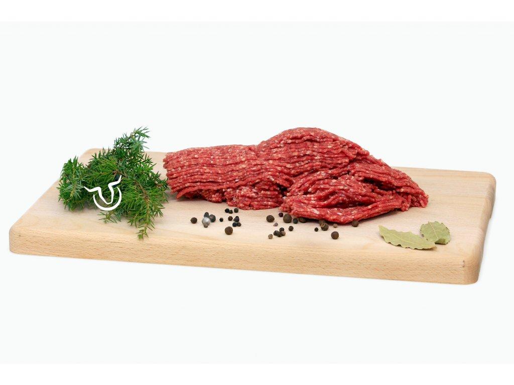maso 20