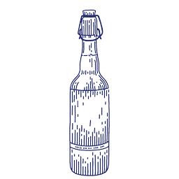 NÁPOJE | drinks