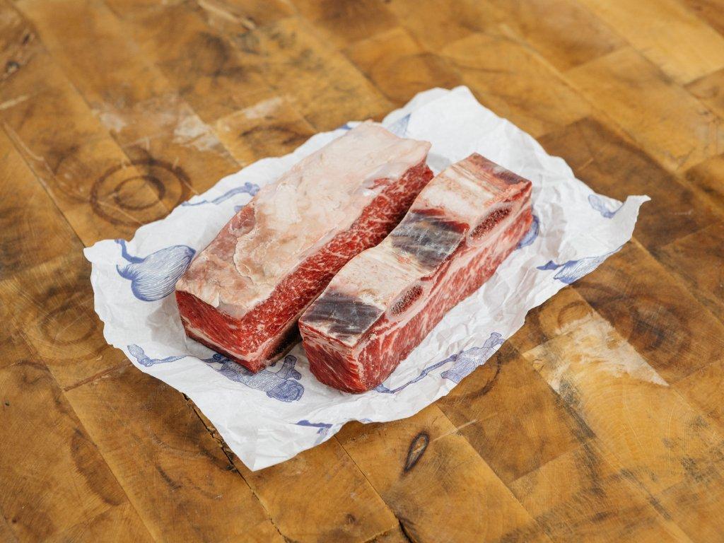 žebro na steaky (2)