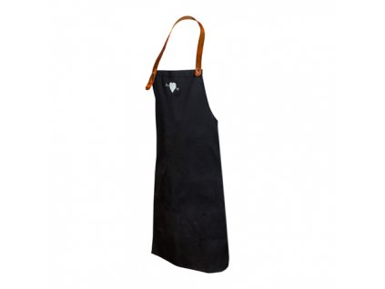Naše zástěra | Our apron