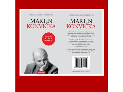 MartinKonvička