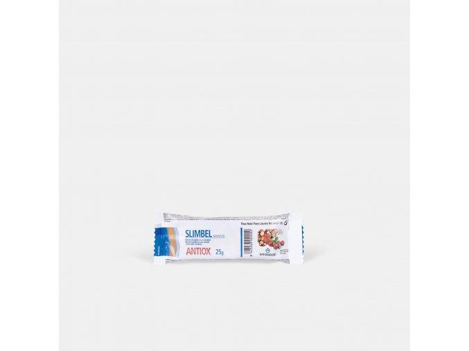 23 slimbelmoments antiox