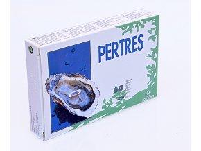 Pertres3 (1)
