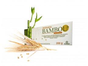 46 PEIPAKOA BAMBOO