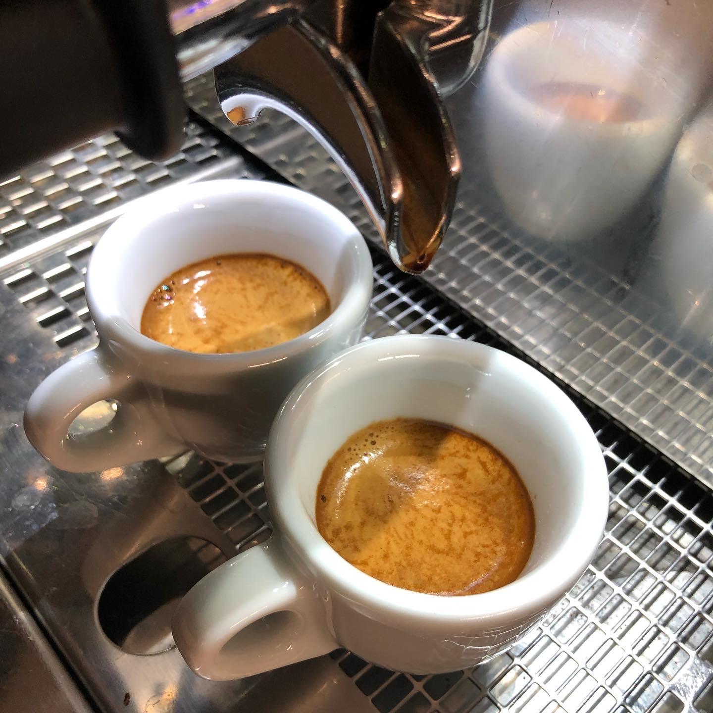 Jak si správně připravit kávu?