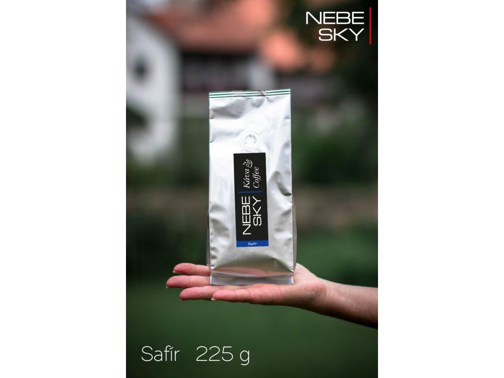 safir225