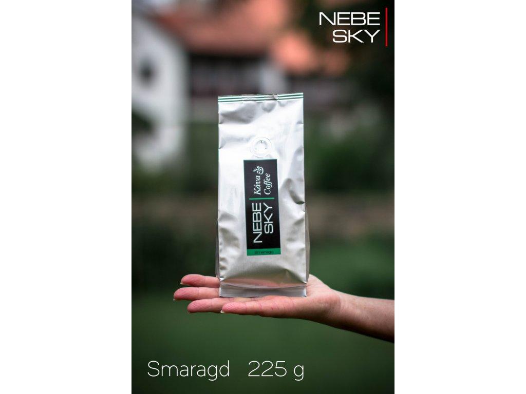 smaragd225