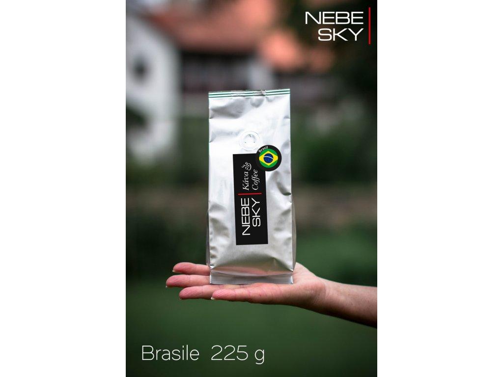 brasile225