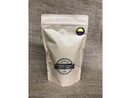 Colombia COLIBRÍ