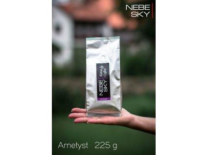 ametyst225