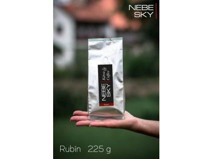 rubin225