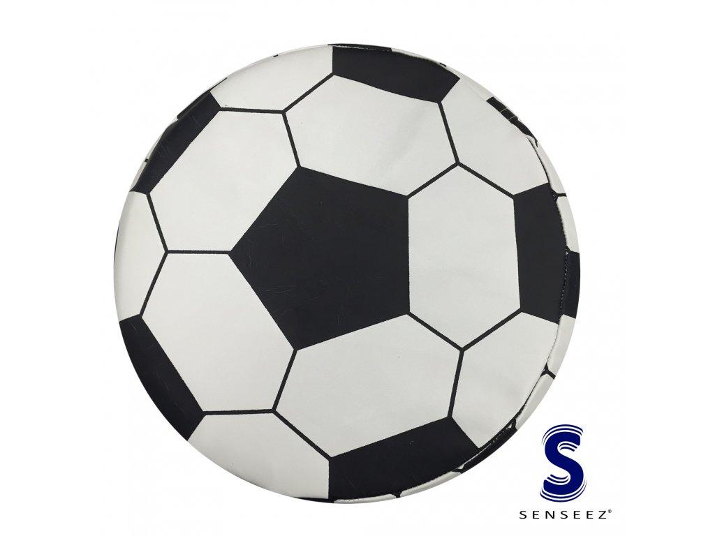 Senseez fotbalový míč