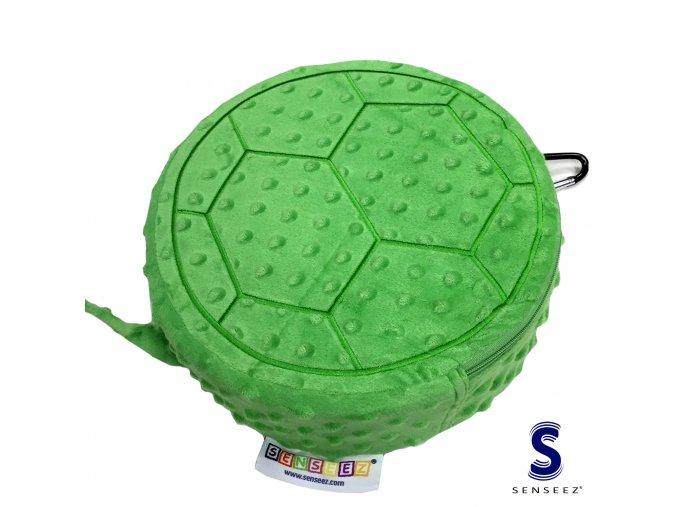 Bumpy Turtle 1