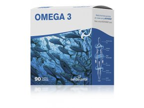 Omega3 90caps Produktova strana velky 2017