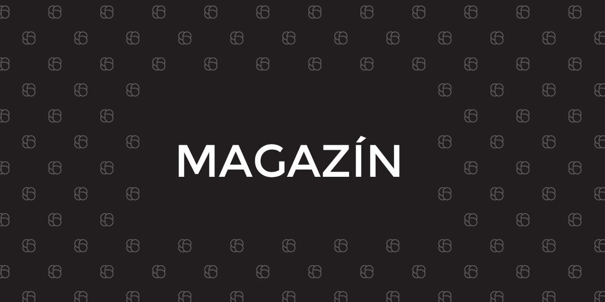 Magazín - porcelánové vypínače a stylová svítidla