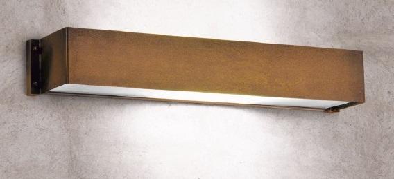 Designová nástěnná svítidla