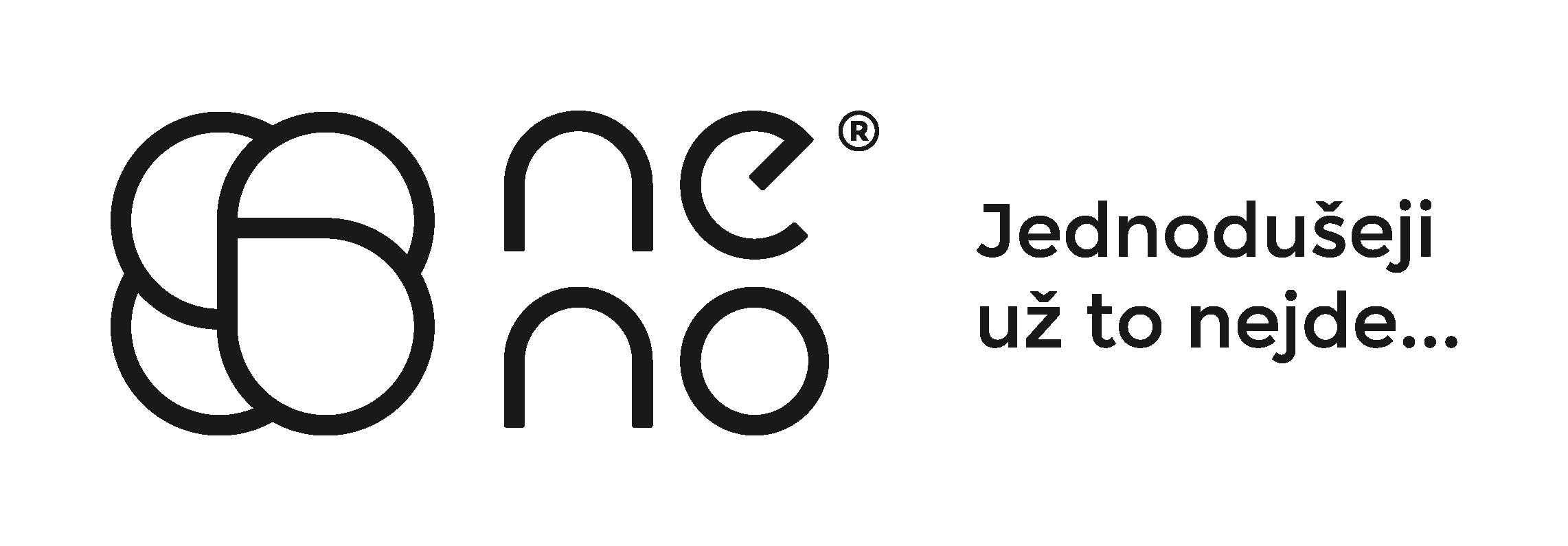 neno_logotyp_01