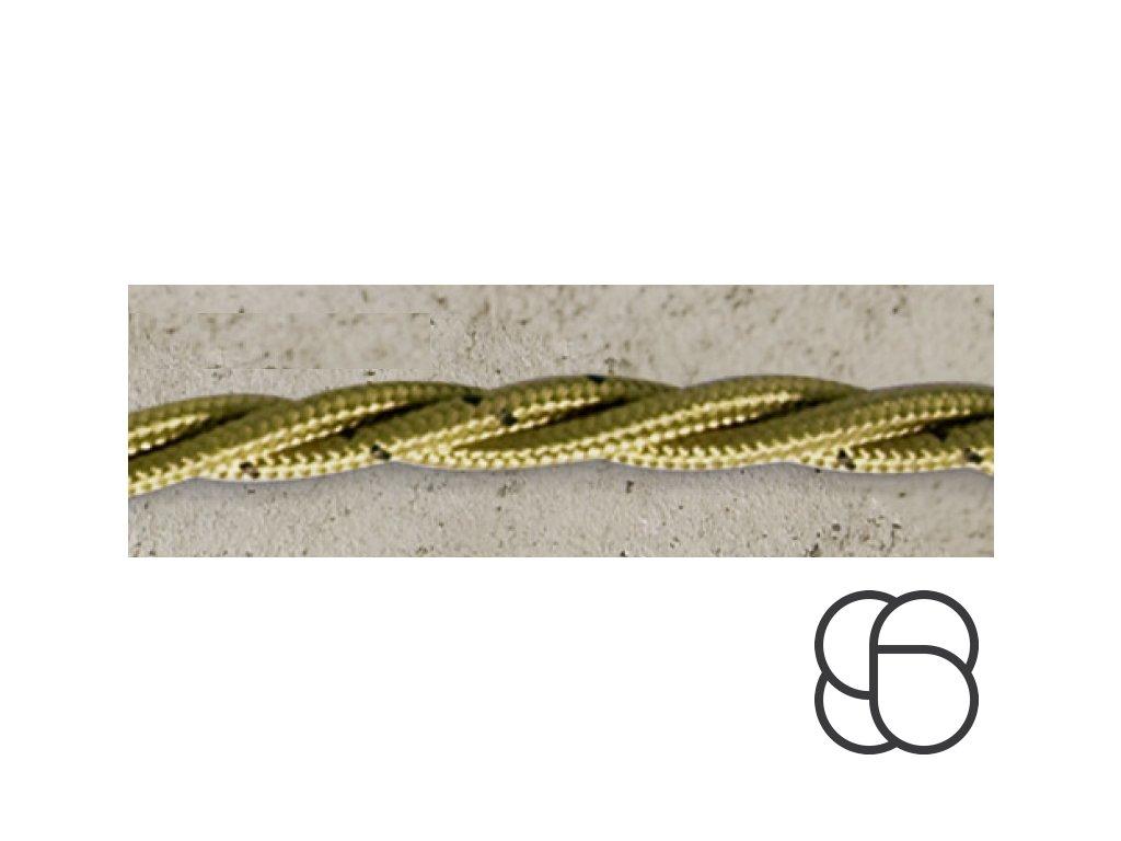 kabel gold