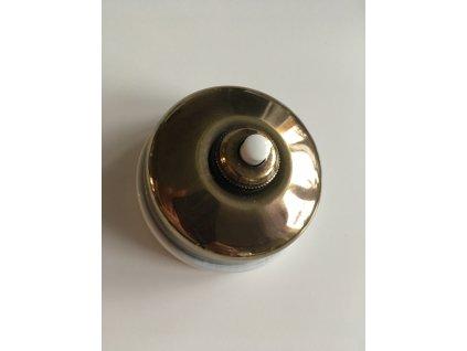 Dimbler Brass01