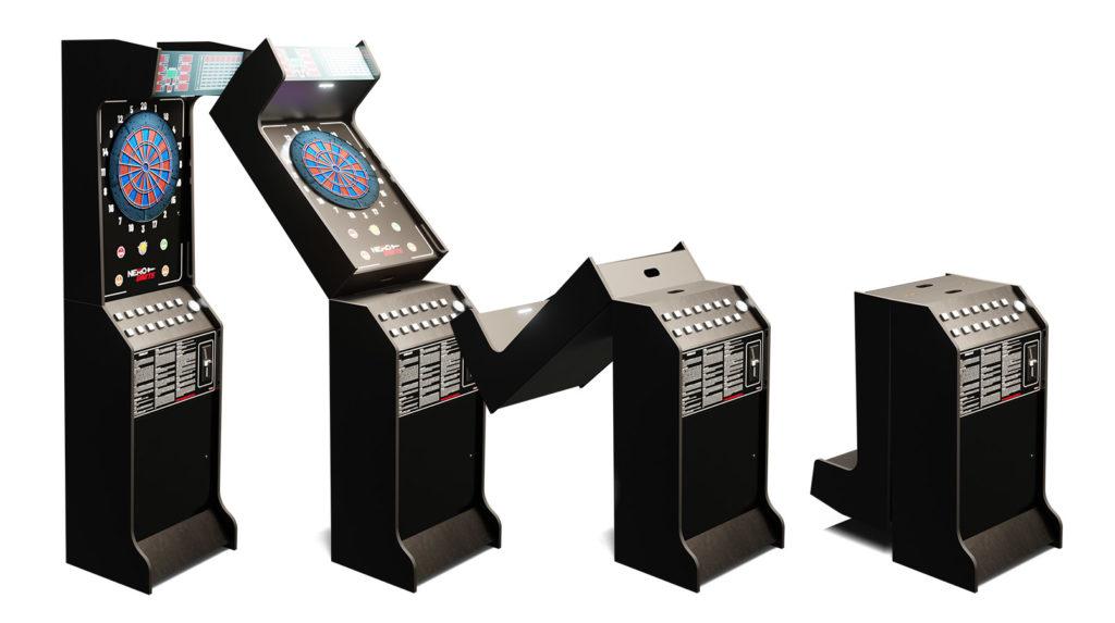 nero-darts-slozeni-1024x573