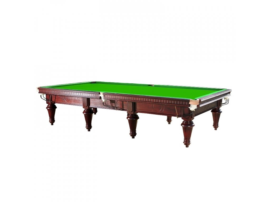 Billiardový stůl Calissia – 9 ft
