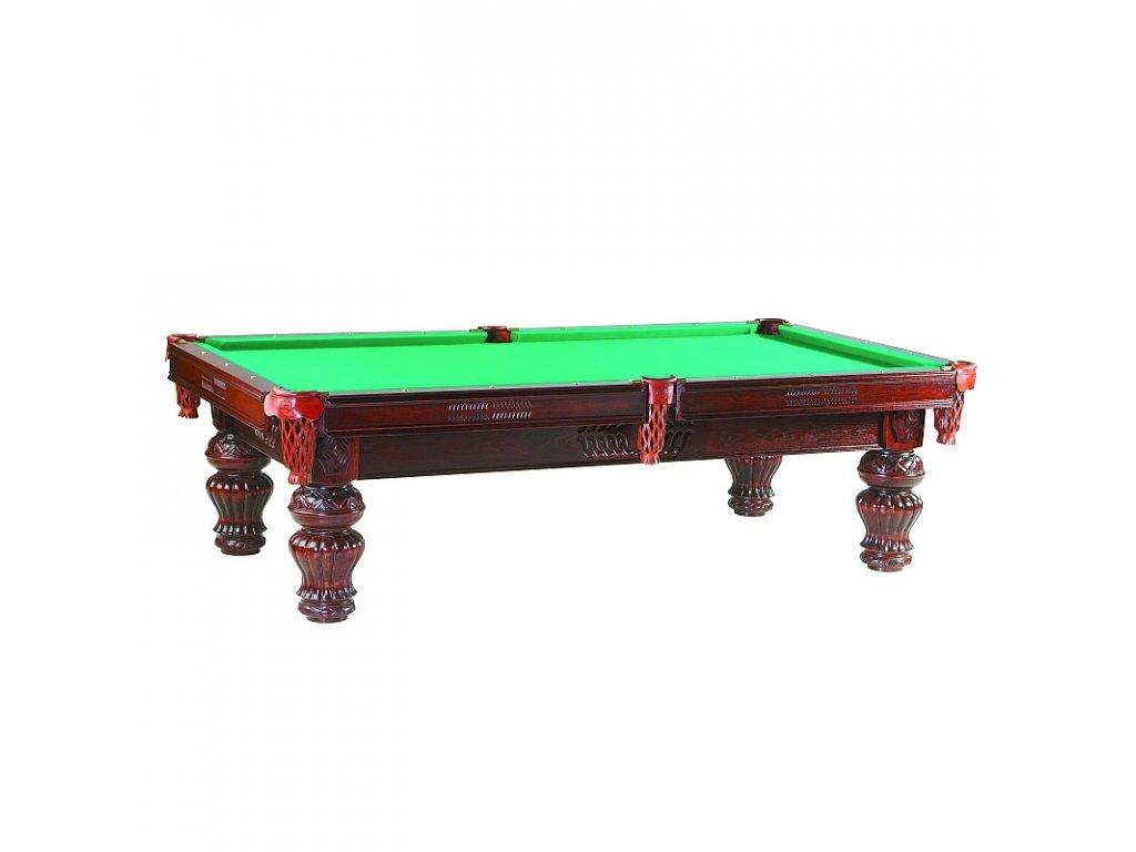 Billiardový stůl Dutch Master