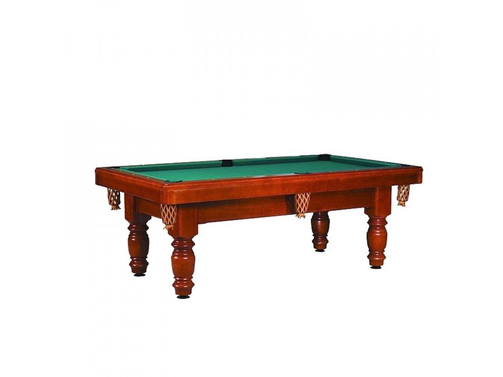 Billiardový stůl Premier - 9ft