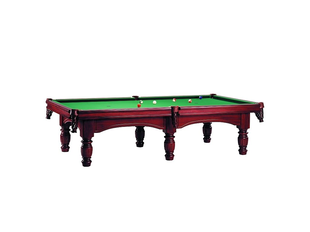 Snooker Aristocrat