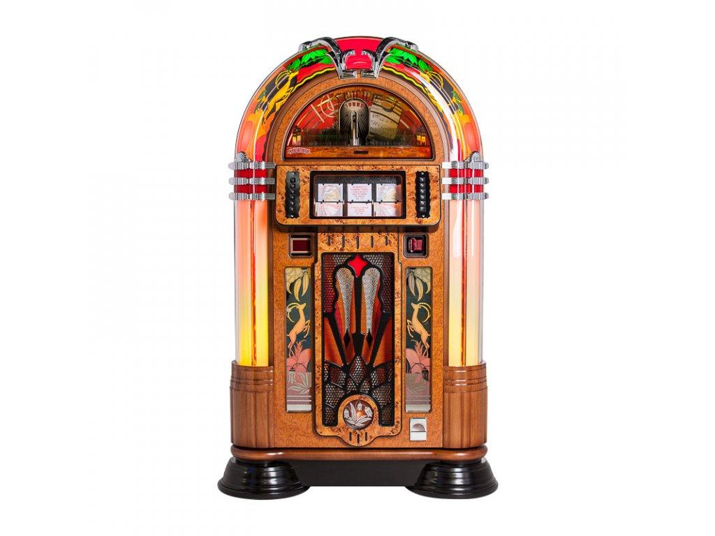 Soundleisure CD jukebox Gazelle