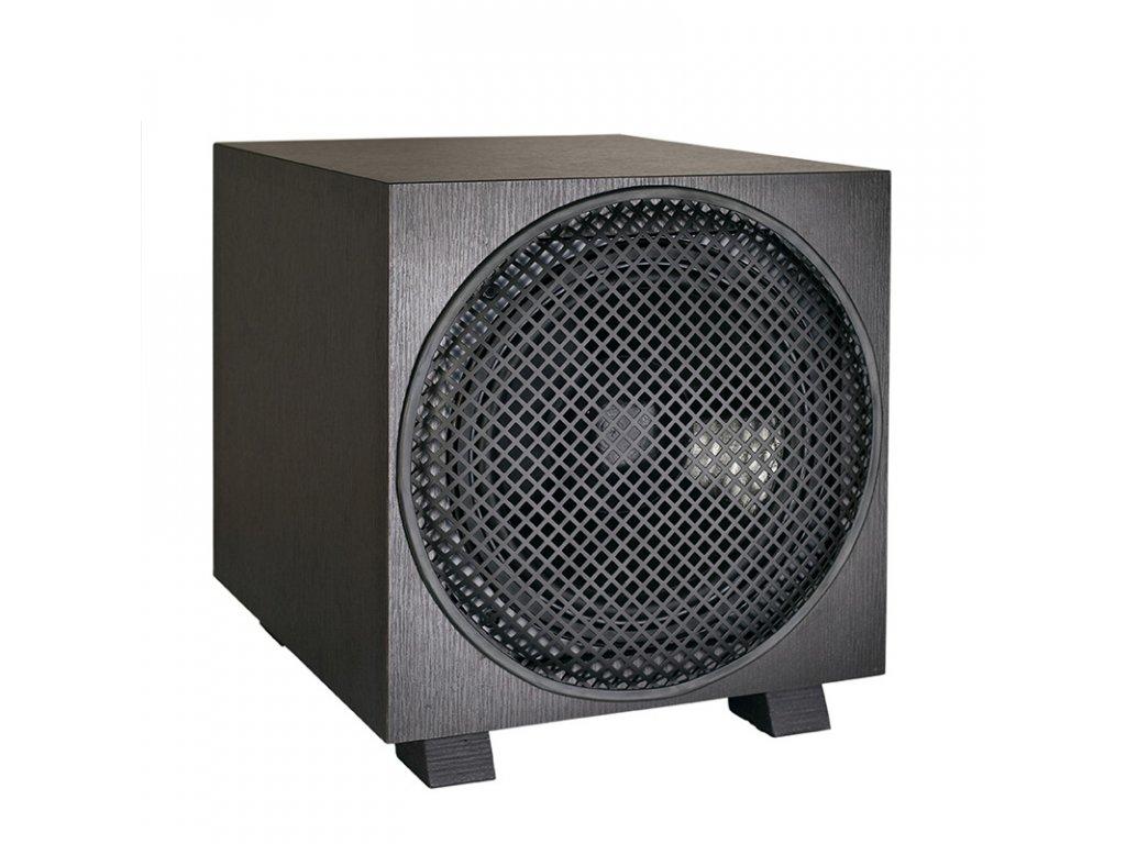 Basový reproduktor NERO 400 - 450 W