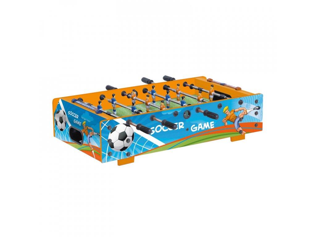 Stolní fotbal Garlando F-MINI Soccer Game