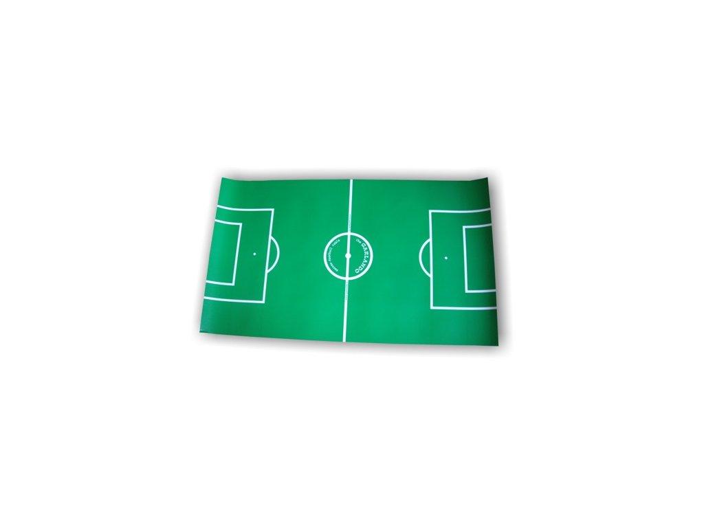 Hrací plocha Roberto Sport