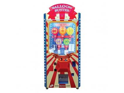 Dětský výherní automat - Balloon Buster