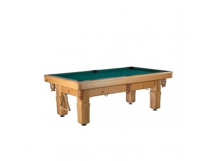 Billiardový stůl Chancellor I - 9ft