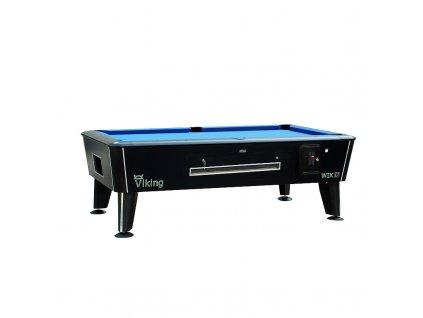 Billiardový stůl Viking - 8ft