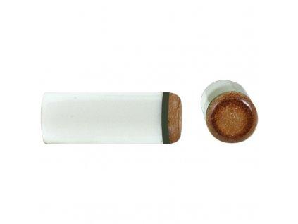 Kůže na tágo nasazovací 11 mm