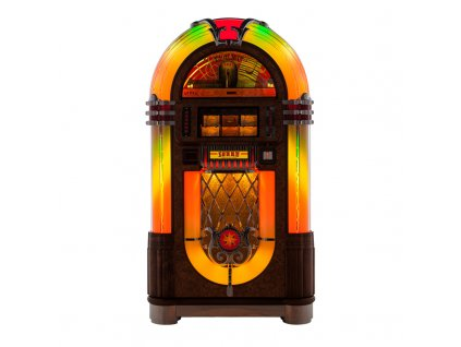 Soundleisure CD jukebox 1015