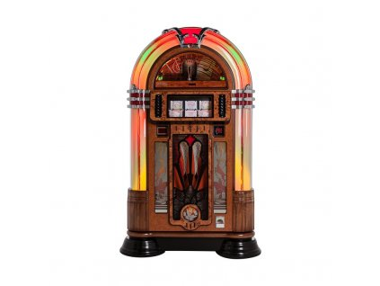 Soundleisure CD jukebox Manhattan