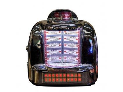 Soundleisure Vinyl jukebox DIME BOX