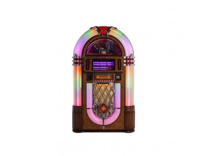 Soundleisure VINYL jukebox SL45