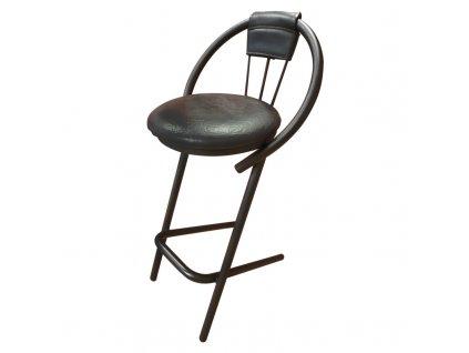 Barová židle Classic