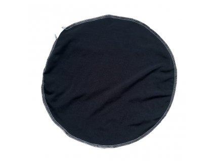 textilni obal