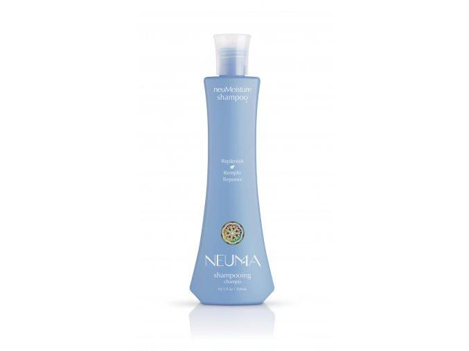 neuMoisture shampoo 540x540