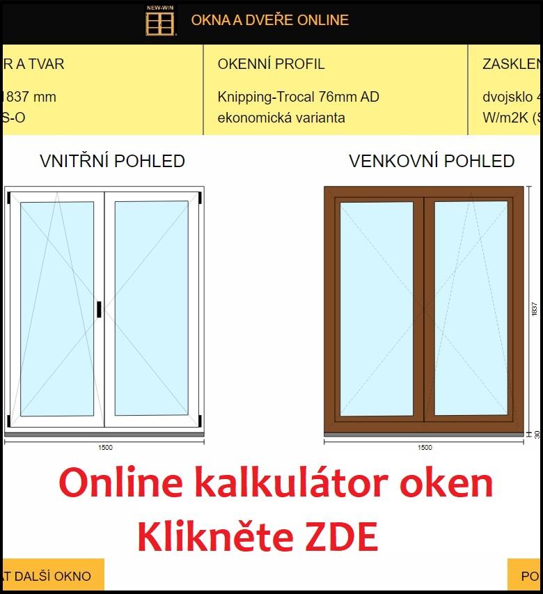 profil KN0 banner dvojsklo