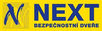eshop.next.cz