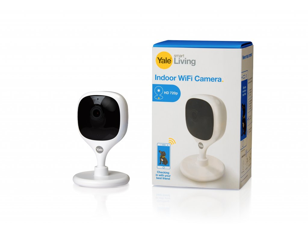 INDOOR CAMERA PRODUCT SHOTS 5000x3500px YALE1182 720p