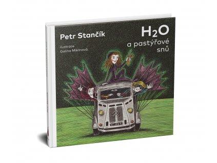 H2O pastyrove 02
