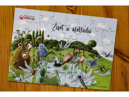 puzzle mokrad 01